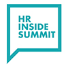 hr inside summit